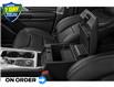 2021 Ford Explorer ST (Stk: 210484) in Hamilton - Image 7 of 11
