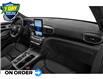 2021 Ford Explorer ST (Stk: 210484) in Hamilton - Image 8 of 11