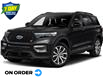 2021 Ford Explorer ST (Stk: 210484) in Hamilton - Image 1 of 11