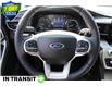2021 Ford Explorer XLT (Stk: 210225) in Hamilton - Image 14 of 24