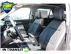 2021 Ford Explorer XLT (Stk: 210225) in Hamilton - Image 16 of 24