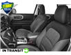 2021 Ford Bronco Sport Big Bend (Stk: 210536) in Hamilton - Image 4 of 9