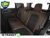 2021 Ford Bronco Sport Badlands (Stk: 210626) in Hamilton - Image 8 of 13