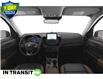 2021 Ford Bronco Sport Badlands (Stk: 210625) in Hamilton - Image 3 of 13