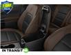 2021 Ford Bronco Sport Badlands (Stk: 210625) in Hamilton - Image 9 of 13