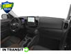 2021 Ford Bronco Sport Badlands (Stk: 210625) in Hamilton - Image 10 of 13