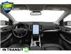 2021 Ford Edge Titanium (Stk: 210644) in Hamilton - Image 3 of 13