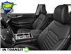 2021 Ford Edge Titanium (Stk: 210644) in Hamilton - Image 4 of 13