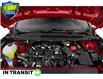 2021 Ford Edge Titanium (Stk: 210644) in Hamilton - Image 7 of 13