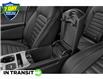 2021 Ford Edge Titanium (Stk: 210644) in Hamilton - Image 9 of 13