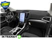 2021 Ford Edge Titanium (Stk: 210644) in Hamilton - Image 10 of 13