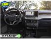 2022 Ford Maverick XLT (Stk: 220003) in Hamilton - Image 2 of 4