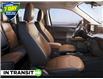 2022 Ford Maverick XLT (Stk: 220003) in Hamilton - Image 3 of 4