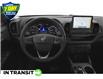 2021 Ford Bronco Sport Badlands (Stk: 210624) in Hamilton - Image 2 of 12