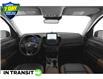 2021 Ford Bronco Sport Badlands (Stk: 210624) in Hamilton - Image 3 of 12