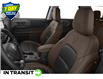 2021 Ford Bronco Sport Badlands (Stk: 210624) in Hamilton - Image 4 of 12