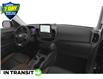 2021 Ford Bronco Sport Badlands (Stk: 210624) in Hamilton - Image 9 of 12