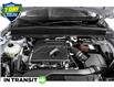 2021 Ford Bronco Sport Big Bend (Stk: 210619) in Hamilton - Image 7 of 13
