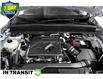 2021 Ford Bronco Sport Big Bend (Stk: 210620) in Hamilton - Image 7 of 14