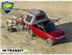 2021 Ford Bronco Sport Big Bend (Stk: 210620) in Hamilton - Image 12 of 14