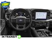2021 Ford F-150 Lariat (Stk: 210597) in Hamilton - Image 2 of 7