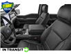 2021 Ford F-150 Lariat (Stk: 210590) in Hamilton - Image 4 of 7