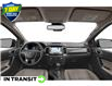 2021 Ford Ranger Lariat (Stk: 210510) in Hamilton - Image 2 of 5