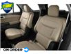 2021 Ford Explorer Limited (Stk: W0404) in Barrie - Image 8 of 9