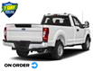 2021 Ford F-250 XL (Stk: W0477) in Barrie - Image 3 of 8