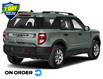 2021 Ford Bronco Sport Big Bend (Stk: W0438) in Barrie - Image 3 of 9