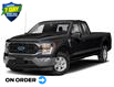 2021 Ford F-150 XLT (Stk: W0772) in Barrie - Image 1 of 9