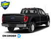 2021 Ford F-150 XLT (Stk: W0772) in Barrie - Image 3 of 9