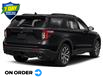 2021 Ford Explorer ST (Stk: W0802) in Barrie - Image 3 of 9