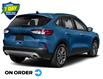 2021 Ford Escape SEL (Stk: W0423) in Barrie - Image 3 of 9