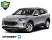 2021 Ford Escape SE (Stk: W0408) in Barrie - Image 1 of 9