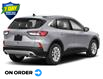 2021 Ford Escape SE (Stk: W0408) in Barrie - Image 3 of 9