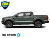 2021 Ford Ranger XLT (Stk: W0827) in Barrie - Image 2 of 9
