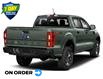 2021 Ford Ranger XLT (Stk: W0827) in Barrie - Image 3 of 9