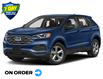 2021 Ford Edge ST Line (Stk: W0590) in Barrie - Image 1 of 9