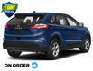 2021 Ford Edge ST Line (Stk: W0590) in Barrie - Image 3 of 9