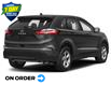 2021 Ford Edge ST (Stk: W0609) in Barrie - Image 3 of 9