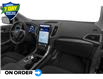 2021 Ford Edge ST (Stk: W0609) in Barrie - Image 9 of 9