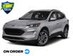 2021 Ford Escape SEL (Stk: W0431) in Barrie - Image 1 of 9