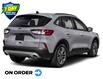 2021 Ford Escape SEL (Stk: W0431) in Barrie - Image 3 of 9