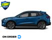 2021 Ford Escape SEL (Stk: W0433) in Barrie - Image 2 of 9