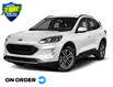 2021 Ford Escape SEL (Stk: W0435) in Barrie - Image 1 of 9