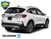 2021 Ford Escape SEL (Stk: W0435) in Barrie - Image 3 of 9