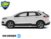 2021 Ford Edge ST Line (Stk: W0595) in Barrie - Image 2 of 9