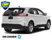 2021 Ford Edge ST Line (Stk: W0595) in Barrie - Image 3 of 9