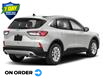 2021 Ford Escape SE (Stk: W0677) in Barrie - Image 3 of 9